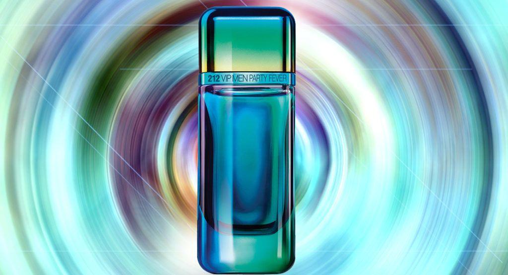 Novo versão do 212 VIP contém maconha   Colônia   Perfume 8edae0d7c9