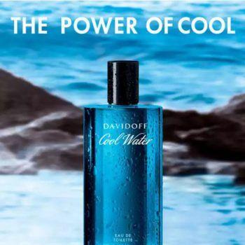 58ad386f5 Um perfume importado e com preço de nacional. Com média de preço de 150  reais